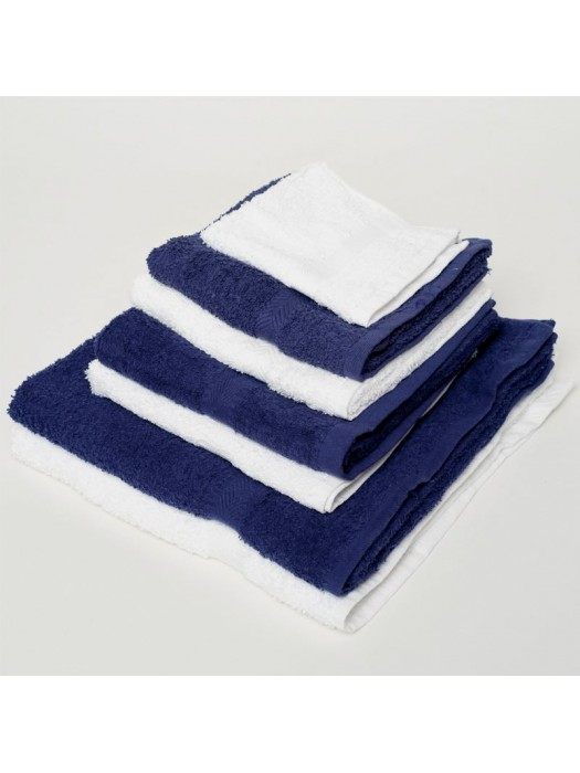 Towel Sports Towel City