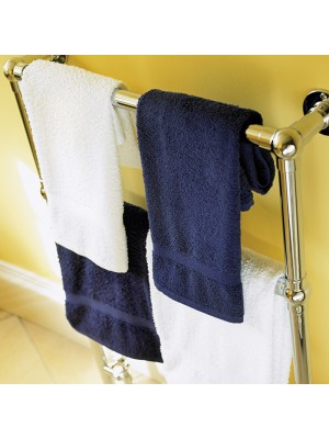 Towel Classic Hand Towel City