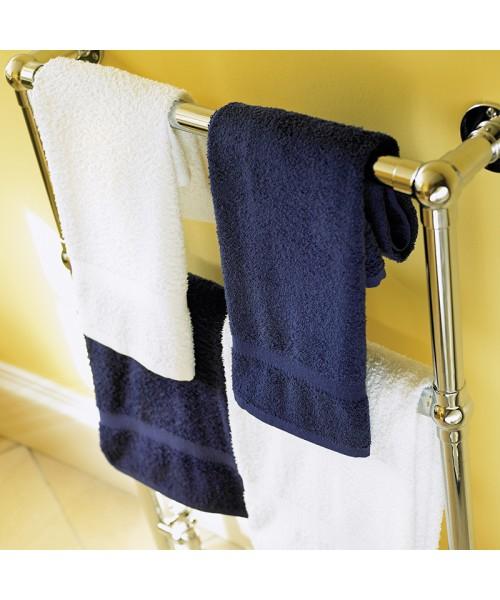 Towel Classic Hand Towel City
