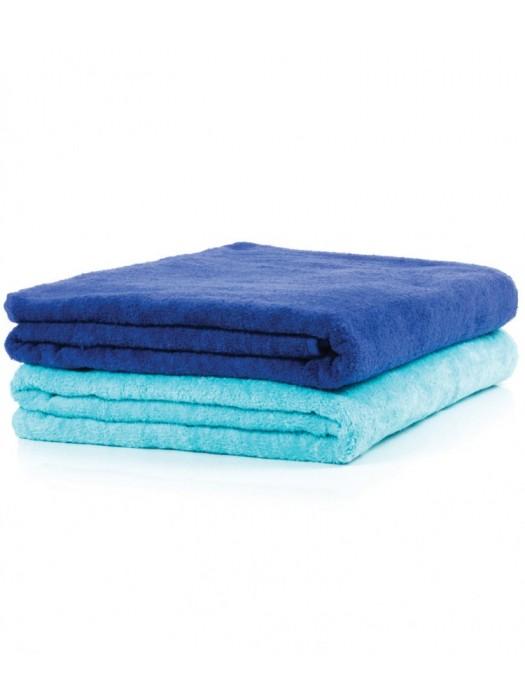 Towel Velour Beach Towel City