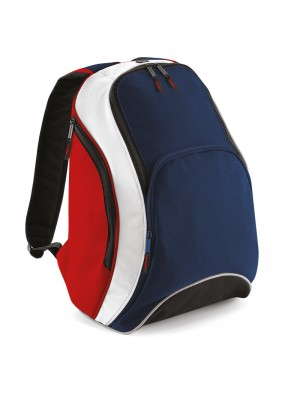 Backpack Teamwear Bag Base