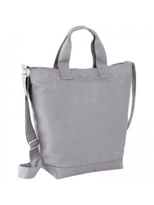 Bag Canvas Day Bag Base