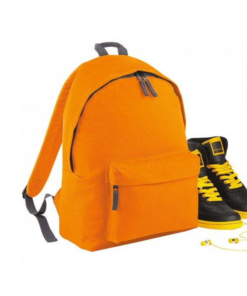 Backpack Junior fashion Beechfield Headwear