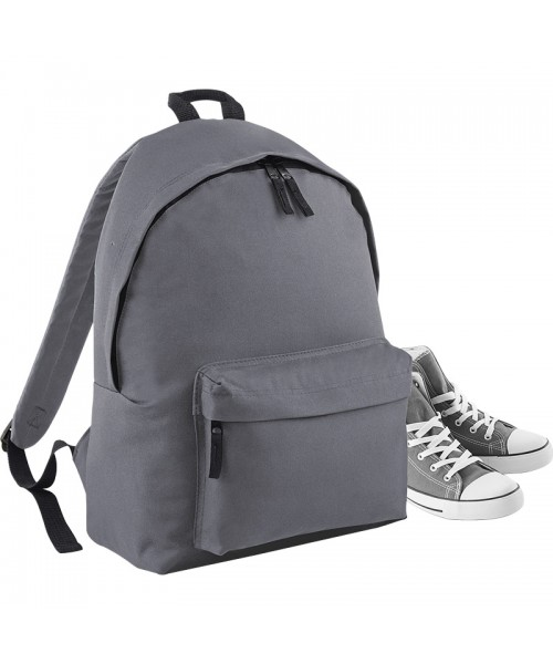 backpack Maxi fashion  BagBase