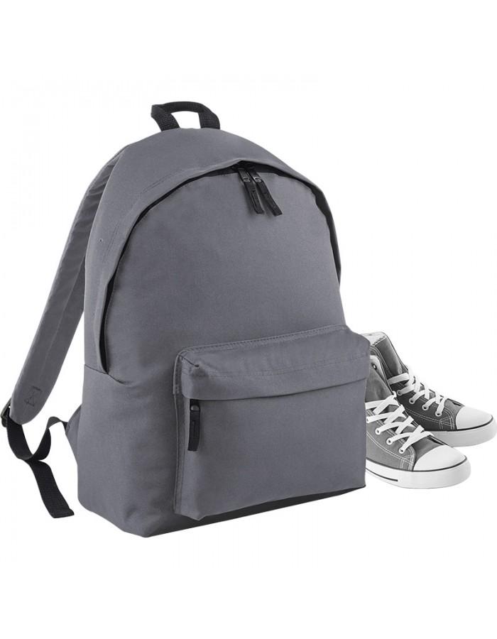 backpack Maxi fashion  BagBase