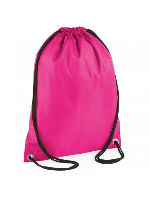Gymsac  Bagbase Budget BagBase