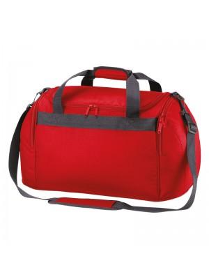 Bag Mini Holdall BagBase