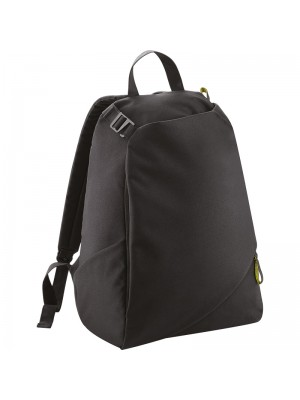 Backpack Affinity re-pet  BagBase