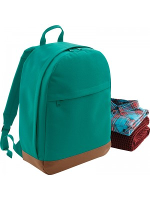 Backpack Freshman  BagBase