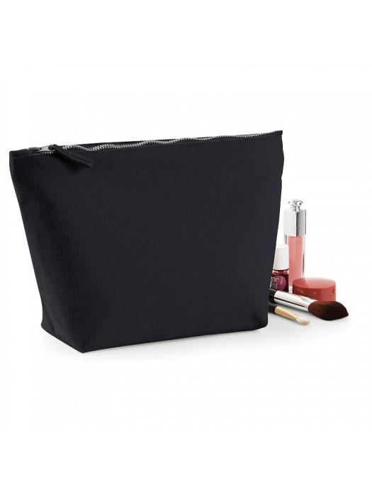 Bag Canvas Accessory Westford Mill