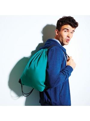 Bag Gymsac Bag Base