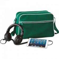 Bag Retro shoulder Bag Base