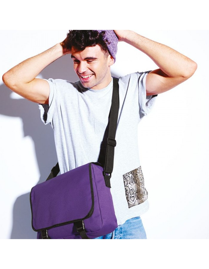 Bag Messenger Bag Base