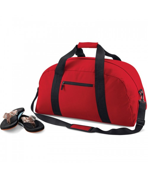 Holdall  Classic Bag Base
