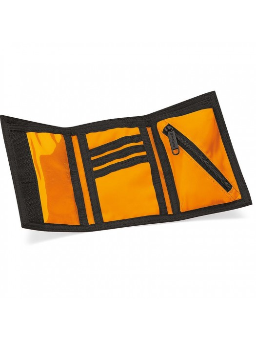 Wallet Ripper BagBase