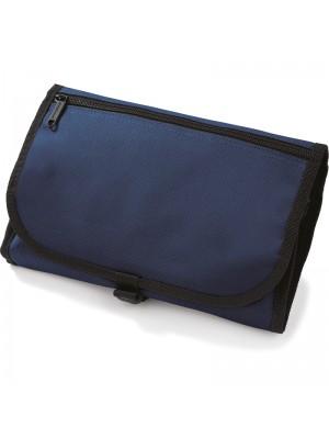 Bag Wash BagBase
