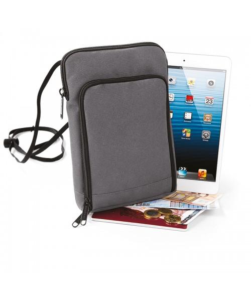 Wallet XL Travel Bag Base