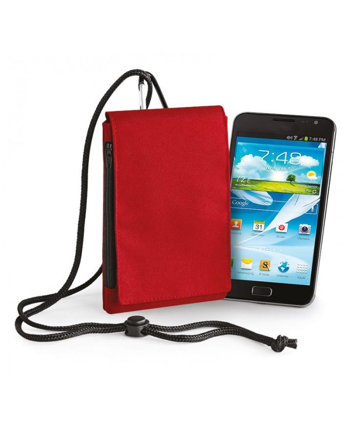 Pouch XL Phone Bag Base