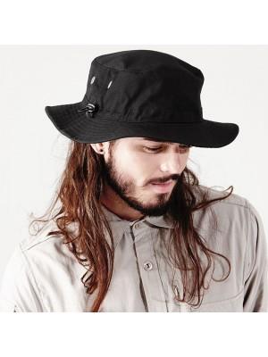 Bucket hat Cargo Beechfield Headwear