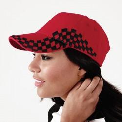Prix cap Grand Beechfield Headwear