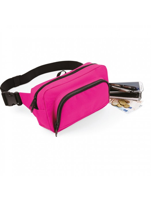 Waistpack Orgsaniser Bag Base