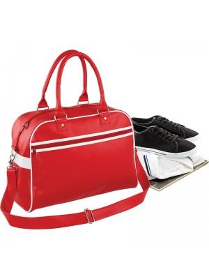 Bowling bag Original retro Bag Base