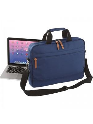 Briefcase Campus laptop Bag Base