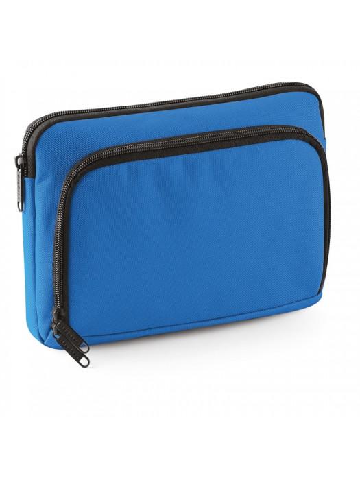 Shuttle mini/tablet Bag Base