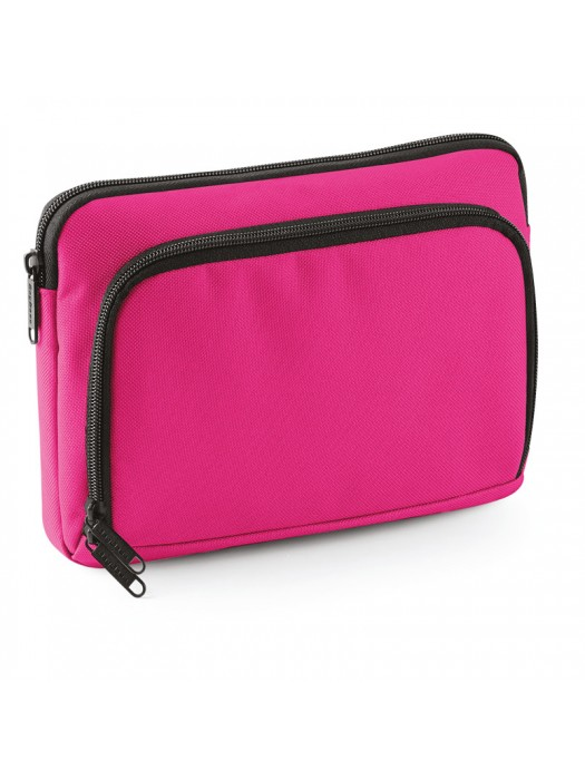 Shuttle Tablet Bag Base