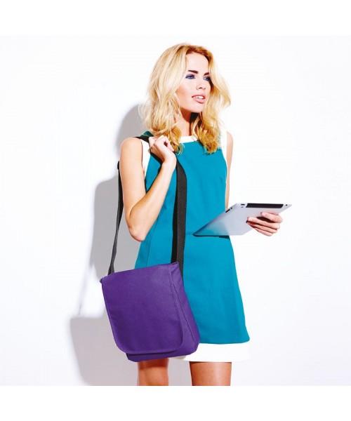 Reporter Tablet Bag Base