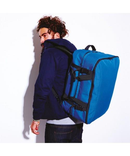 Carryall Escape ultimate Bag Base