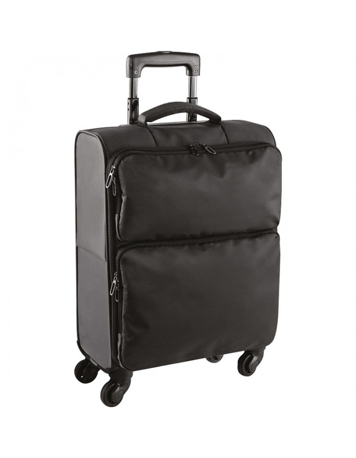 Carry-on suitcase Lightweight BagBase