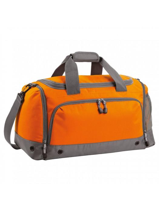Holdall Sports BagBase