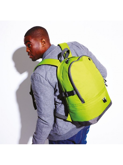 Bag shoe/accessory BagBase
