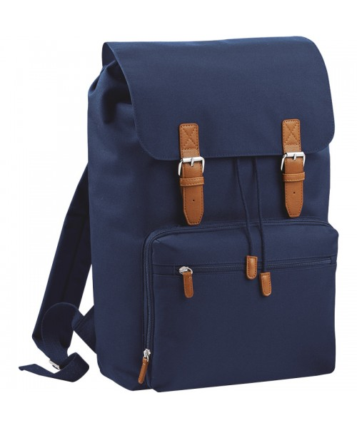 Backpack Vintage laptop BagBase