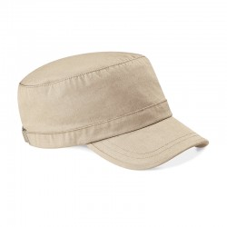 Cap Army Beechfield Headwear