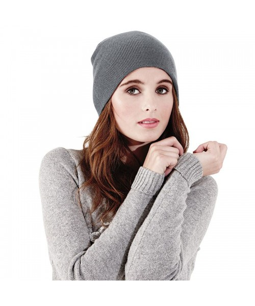 Beanie Original pull-on Beechfield Headwear