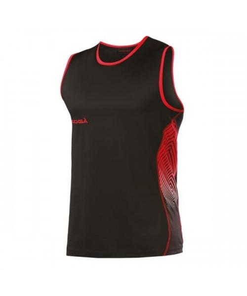 Plain vest Muscle Kooga