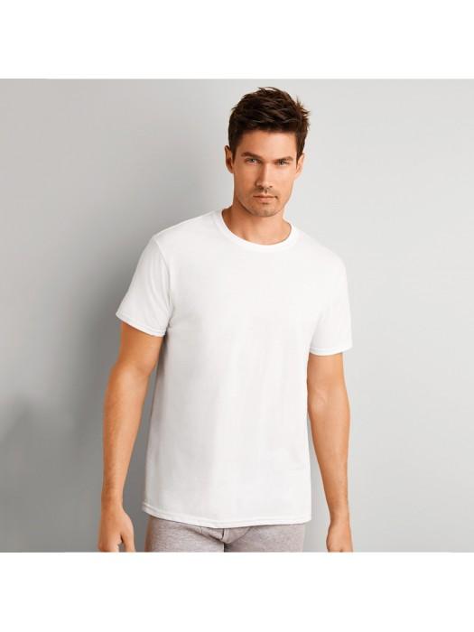 Plain Crewneck Underwear Gildan  150g/m² GSM