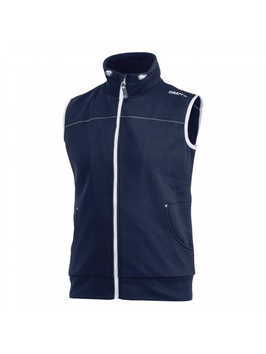 Plain vest Leisure  Craft  195gsm GSM