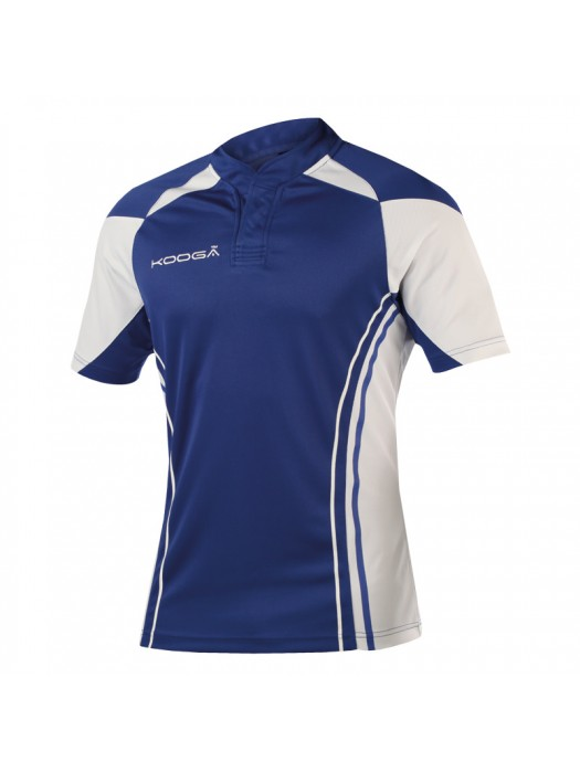 Plain shirt stadium match Kooga  280gsm GSM