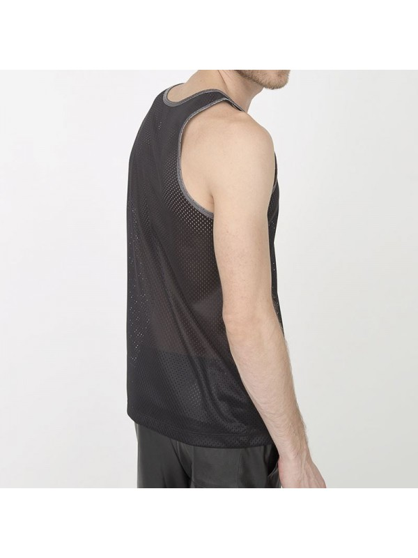 Plain tank athletic american apparel 112 gsm for American apparel plain t shirts bulk