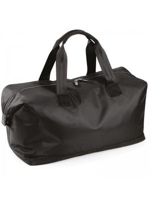 BG578 Bagbase Hardbase Sports Holdall Bag Team Kit Storage Travel Bag Football