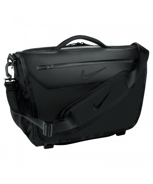 Plain messenger bag Departure III Nike 920g