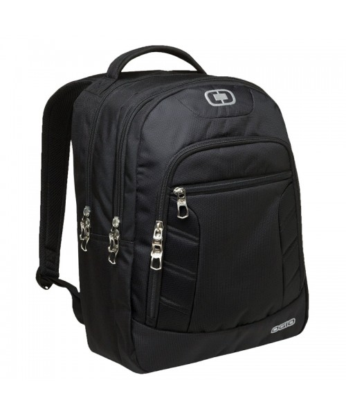 Plain back pack Colton OGIO 0.63kg GSM