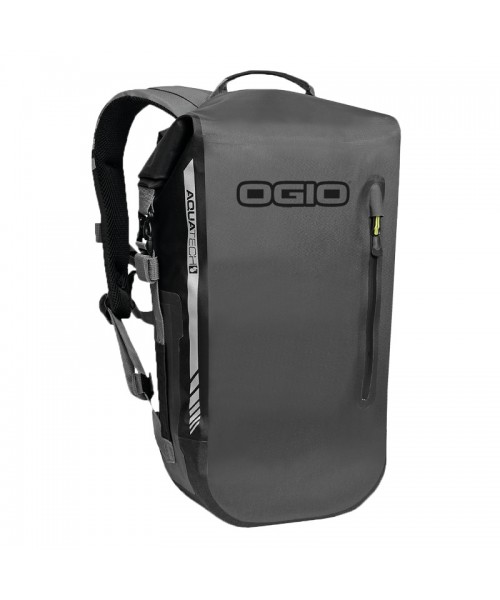 Plain back pack All elements back OGIO 1.13kg GSM
