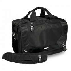 Plain messenger City corporate OGIO 1.6kg