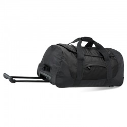 Plain team wheelie bag Vessel™ Quadra 3700g
