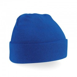 Beanie Junior original cuffed Beechfield Headwear