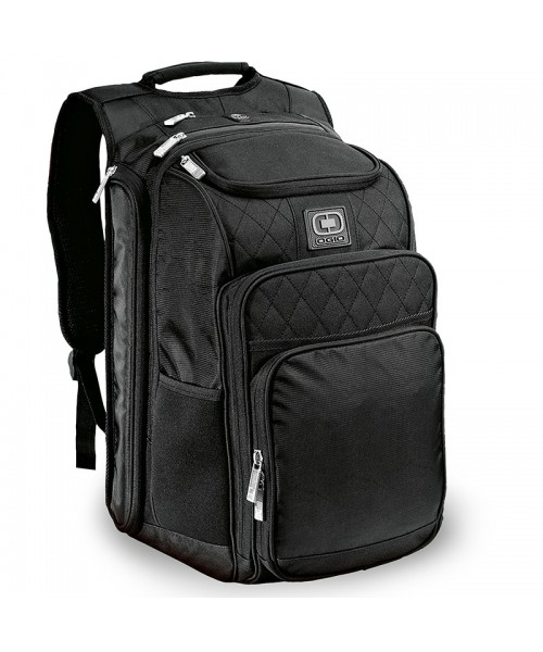Plain backpack Epic OGIO 1.5kg GSM